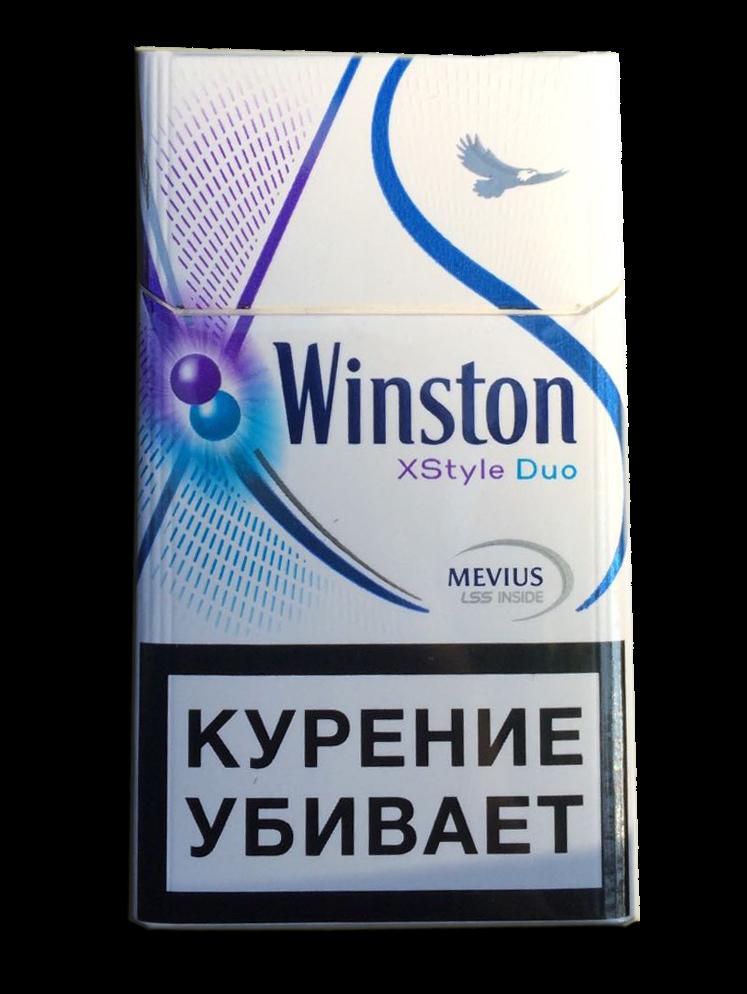 Вкусовые кнопки для сигарет отдельно купить дистрибьюторы в москве табачных изделий
