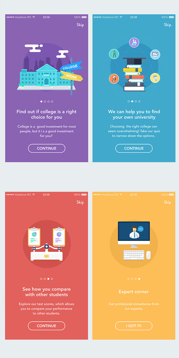 1-onboarding-screen-mobile-app-designs