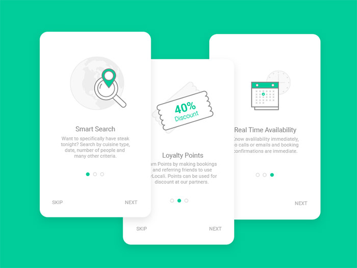 10-onboarding-screen-mobile-app-designs
