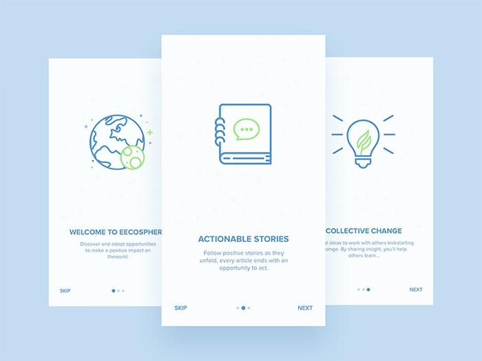 11-onboarding-screen-mobile-app-designs