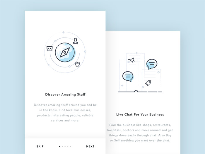 13-onboarding-screen-mobile-app-designs