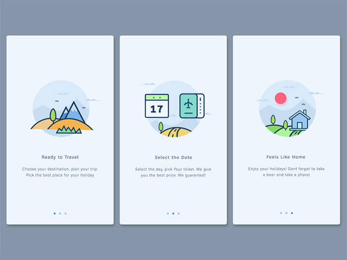 2-onboarding-screen-mobile-app-designs