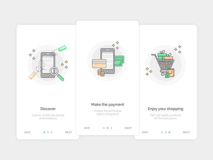 20-onboarding-screen-mobile-app-designs