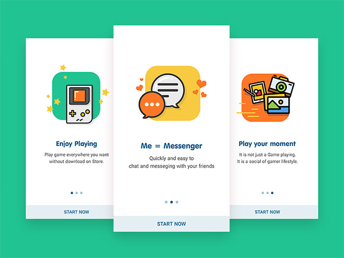 22-onboarding-screen-mobile-app-designs