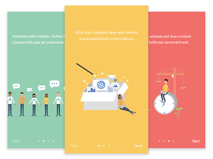 26-onboarding-screen-mobile-app-designs