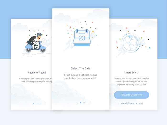 28-onboarding-screen-mobile-app-designs