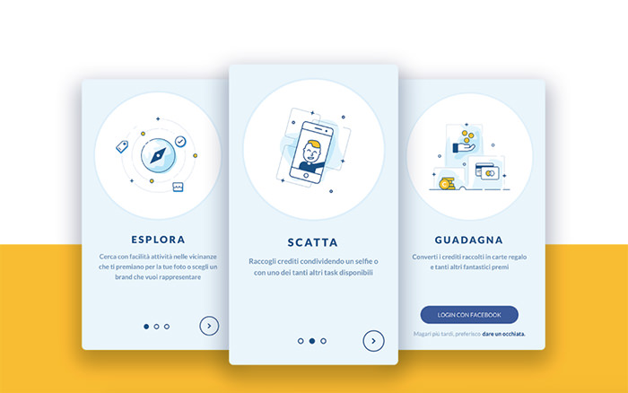 3-onboarding-screen-mobile-app-designs