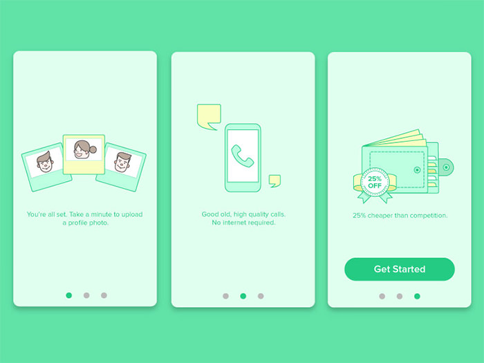 30-onboarding-screen-mobile-app-designs