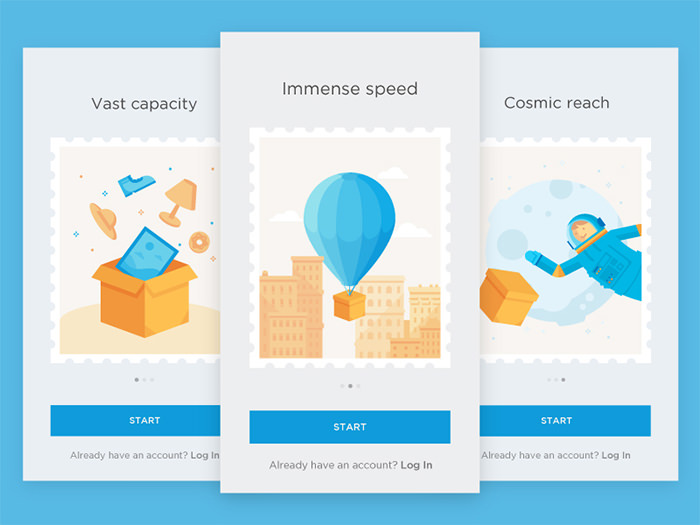 4-onboarding-screen-mobile-app-designs