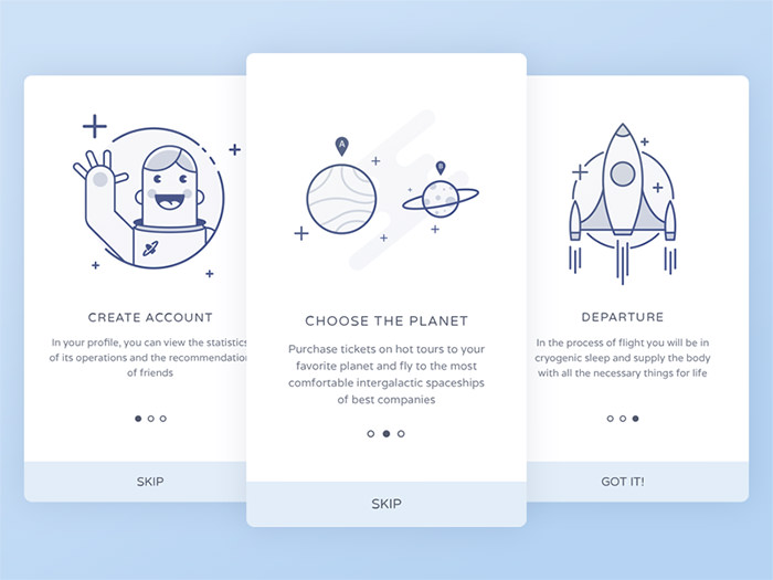5-onboarding-screen-mobile-app-designs