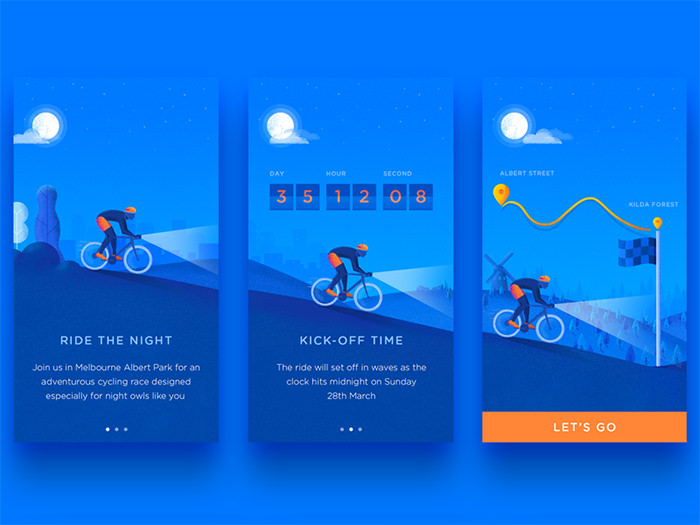 8-onboarding-screen-mobile-app-designs